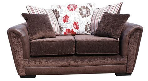 how to protect sofa from stains protect fabric sofas from stains designersofas4u