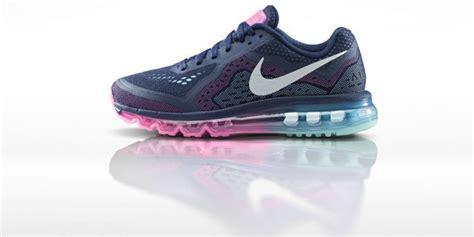 Sepatu Nike Terbaru Foto model sepatu terbaru 2015 newhairstylesformen2014