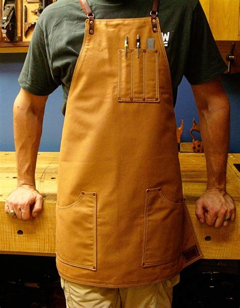 texas heritage shop apron shop apron woodworking apron