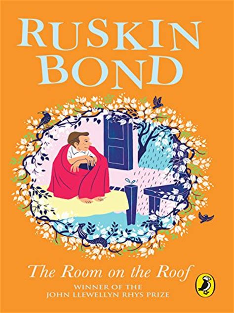 the roommate books 119 quot ruskin bond quot books found quot sensualist quot by ruskin bond