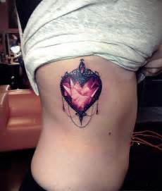 75 unique heart tattoos for inspiration tattoos hub