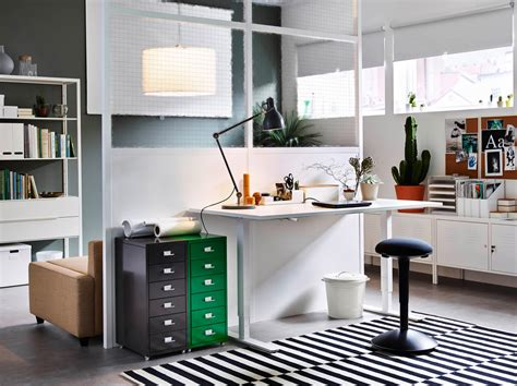 home office furniture ideas ikea ireland dublin