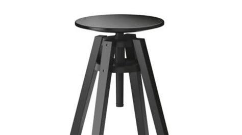 how to measure bar stools maxresdefault jpg