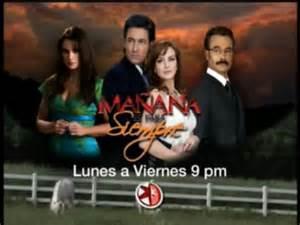 Ranking de las mejores telenovelas de televisa listas en 20minutos