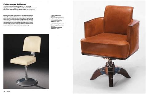 libro chairs 1000 masterpieces of chairs 1000 masterpieces of modern design 1800 to the present day