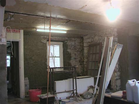 full house renovations full house renovation gellilydan nr blaenau ffestiniog gwynedd building restoration