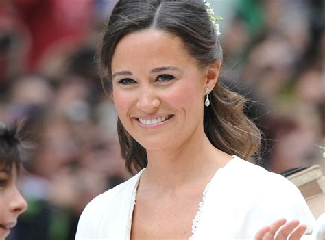 middleton pippa vince young justin pippa middleton lifestyle