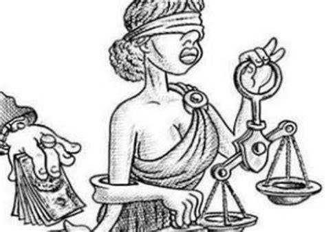 imagenes de justicia en colombia el derecho al rev 233 s en colombia las2orillas