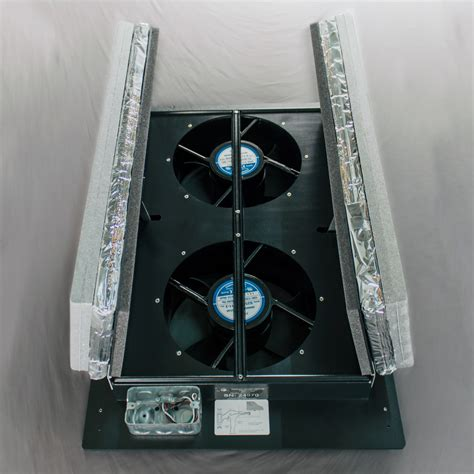 tamarack whole house fan tamarack hv1000 r 50 whole house fan positive energy conservation products