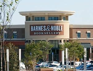 Barnes And Noble Locations In Maine barnes and noble augusta me barnes noble booksellers