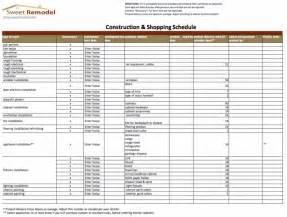 Construction Materials List Template Bills Of Materials Example Form Templat Bill Of Materials