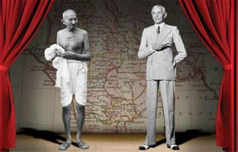 dadabhai naoroji biography in english in conversation gandhi and jinnah on life after partition
