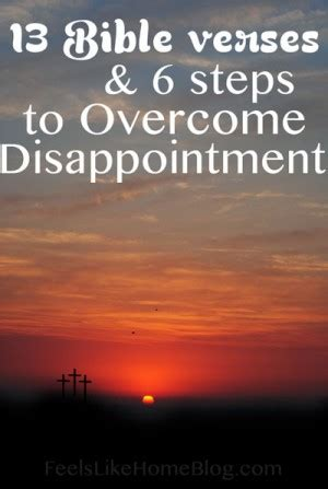 bible quotes  overcoming obstacles quotesgram