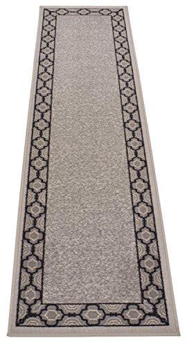 authentic damask trellis design runner rug for kithcen authentic damask trellis design runner rug for kithcen hallway laundry room entry 3 different