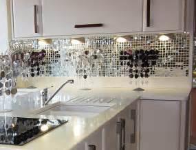 mirror tile backsplash kitchen kitchen with mirror backsplash doodad 17 oct 17 19 20 58