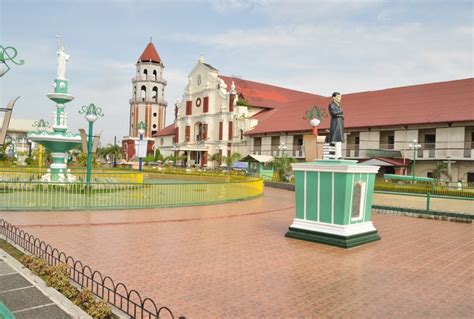 Of San Carlos Cebu Mba Program by Vigan City Ilocos Sur History Tourist Spots Language