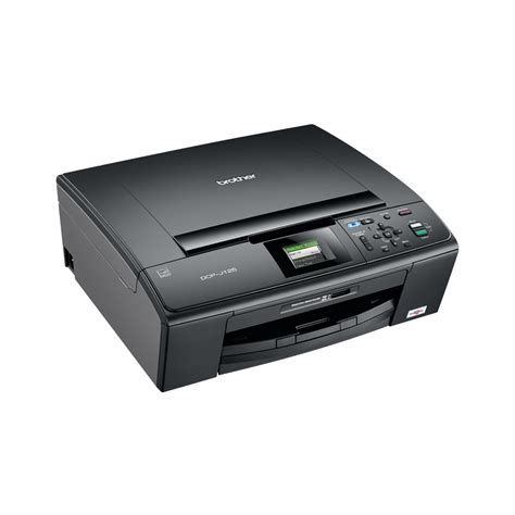 brother dcp j125 resetter software download dcp j125