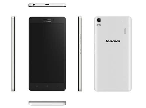Lenovo A7000 Di Carrefour lenovo annuncia a7000 con dolby atmos e vibe con selettore per fotografi pro mobile world