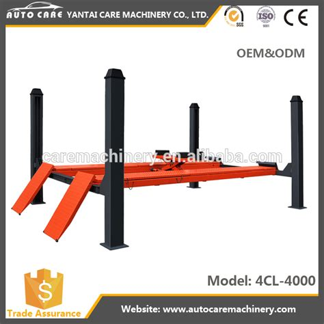 backyard buddy car lift price wholesaler lift buddy lift buddy wholesale supplier shopping exporter