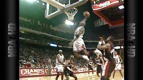 michael best plays michael s top career dunks