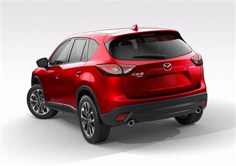 mazda cx 5 recall mazda recalls 2 2 million vehicles worldwide because of