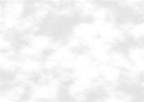 len neuhaus gartenwindm 252 hlen mehrholz neuhaus tel 0 47 52 72 12