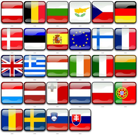 flags of the world download png cliparts flag borders free clipart best