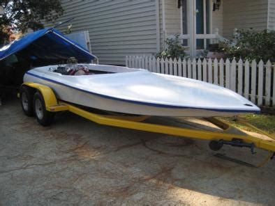are sanger boats good sanger boats for sale boats from usa