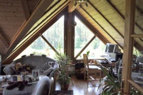 Haus Ellhofen Kaufen Homebooster