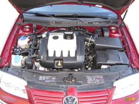 volkswagen jetta gls tdi sedan  tdi sohc  turbo diesel  cylinder engine photo