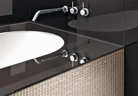 vasca da bagno ad incasso eclettico vasche ad incasso makro architonic