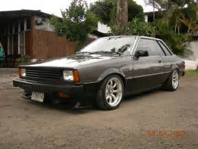 Toyota Corolla Sr5 For Sale Toyota Corolla Questions Are Any Of These 1982 Sr 5 For