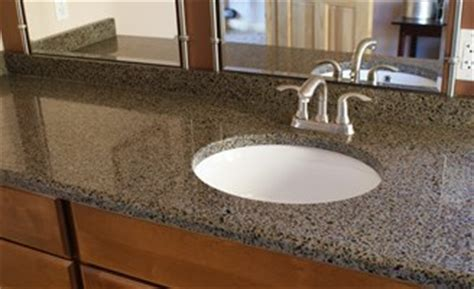 Eco Countertops Price by 2017 Recycled Glass Countertops Cost Types Grades Brands