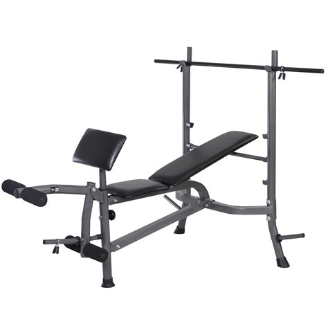 weight bench black friday sale 1sale online coupon codes daily deals black friday