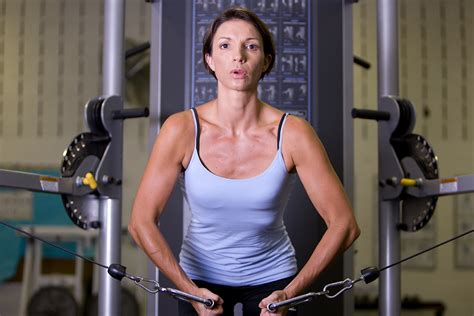weight lifting women over 50 best weight training exercises for women over 50 rejuvage