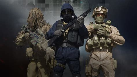 modern warfare maps    fit   game