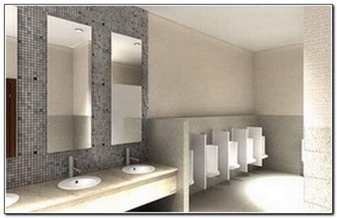 design toilet public public toilet interior public toilet pinterest