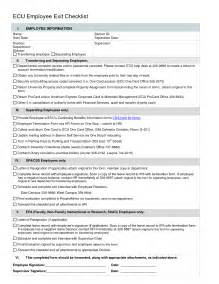 Exit Forms Templates by Best Photos Of Employee Exit Form Template Employee Exit