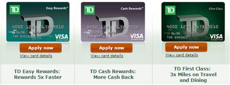 Online Mastercard Gift Card - td bank credit cards online banking