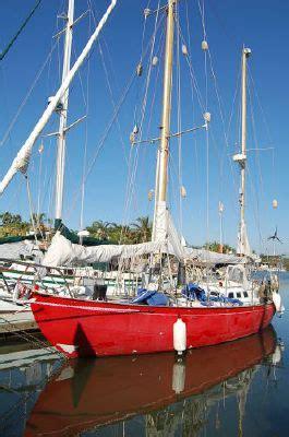 sailing boat joshua 1975 joshua by alioth sailing ketch boats yachts for sale