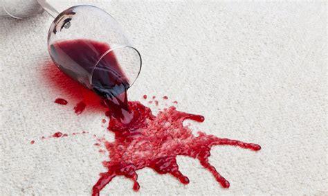 flecken entfernen alkoholflecken entfernen 9 tipps haushaltstipps net