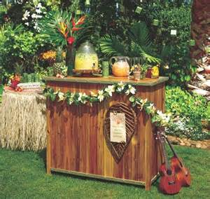 Backyard Luau Ideas Metal Virgil Accent Table Antigua World And Outdoor