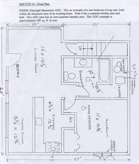 how to draw up house floor plans up house floor plan 28 images how to draw up house floor plans luxamcc house
