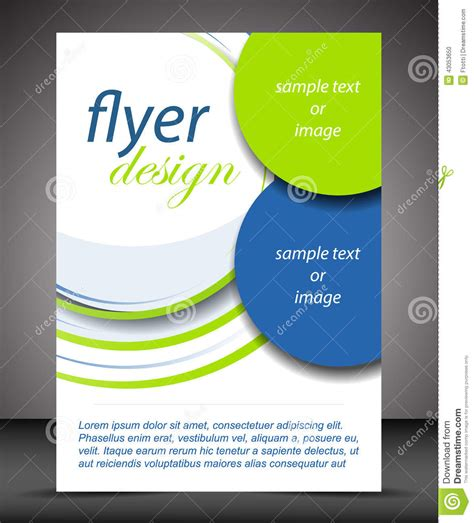 10 page brochures foster printing 12 page booklet template 6 page brochures foster printing