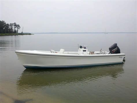 boat financing rates florida yachts for sale in florida yacht dealers brokers new