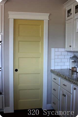 best 25 interior paint colors ideas on pinterest interior door color ideas best 25 paint interior doors
