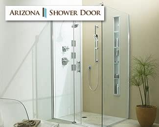 arizona shower door company offers on shower doors remodeling cabinets merillat