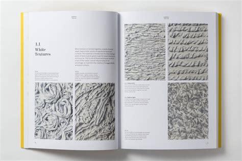 libro cut and fold techniques cut and fold un libro ti insegna a creare pattern e texture con la carta frizzifrizzi