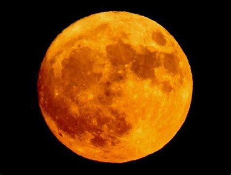 cuando va haver luna llena para septiembre 2016 calendario lunar junio 2017 esoterismos com
