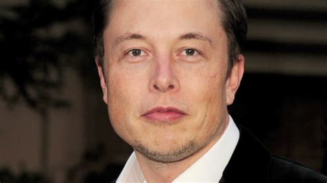 Who Created Tesla Tesla Unveils 90 Second Battery Pack Jun 21 2013